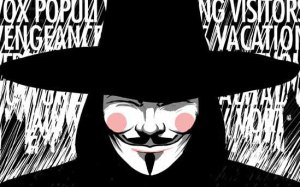 V%20for%20Vendetta%20comics[1]