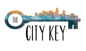The City Key v2 1